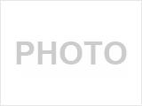 Фото  1 Фиброцементный сайдинг Cedral (Кедрал) cl-104 - Дуб светлый 2112760